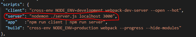 web-pack-3