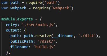web-pack-5