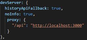 web-pack-8